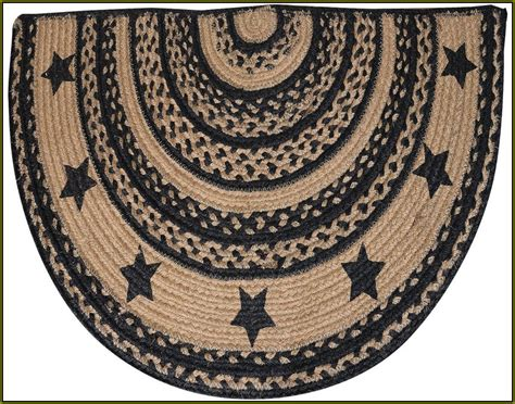 half circle rugs uk rug 9443 home design ideas