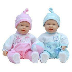 membuat anak kembar buat anak kembar dari kita untuk kita