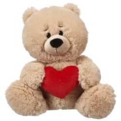 teddy bears with hearts red heart teddy bear kremp com