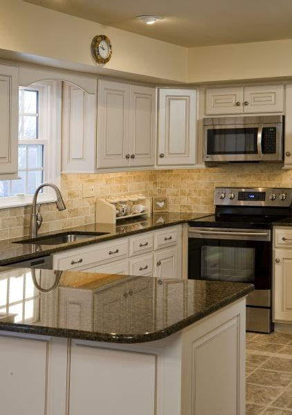 kitchen cabinets faces 12 best cabinet refacing images on pinterest cabinet
