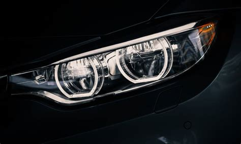 led lights reviews sngl bright led headlight review best led headlights