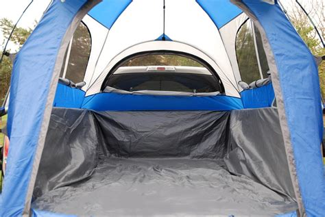 bed tent full size napier sportz truck tent full size long bed pickup 7 9 8