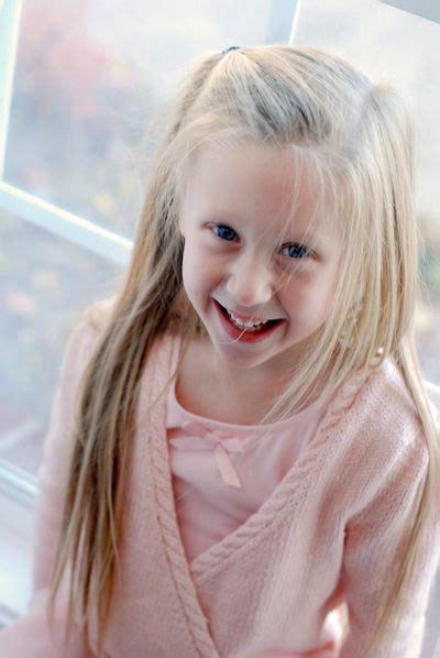ballet cardigan knitting pattern child free free knitting pattern child s ballerina sweater free