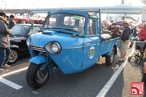 index of data images galleryes mazda t2000