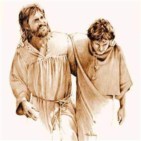 imagenes de amistad jesus la nueva generaci 243 n de dios somos amigos de jesus