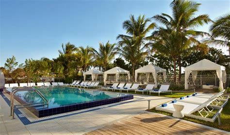 marriott courtyard cadillac miami courtyard cadillac miami oceanfront miami hotels