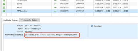 ftp default index of nlidocu html default ftp download scheduler dateien