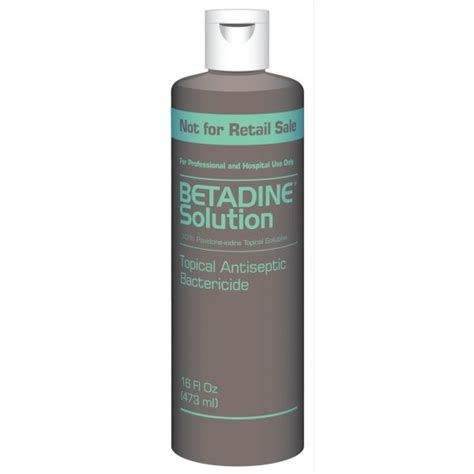 betadine for dogs veterinary betadine solution gregrobert