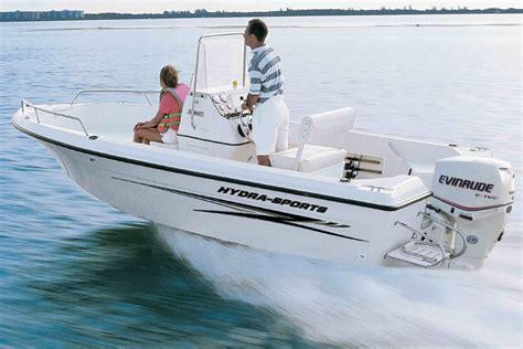 2007 hydra sports lightning 180cc top speed - Hydra Sport Boats Quality