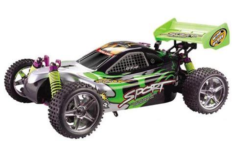 Mobil Remote Auto Sport Racing Rcs 0628 aksi liar mobil mini di arena balap republika