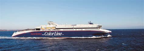 on the color line color line reis til danmark med danskeb 229 ten