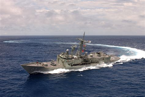 ship definition navy ships hd wallpapers this wallpaper