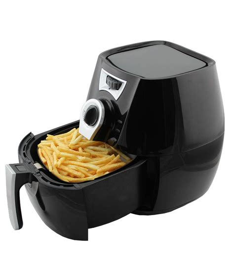 Multi Fryer homepro low electric tandoor multi cooker free air