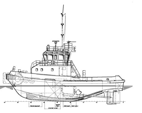 tugboat girting conventional tugs for sale archives acl shipbrokers