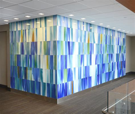 Architectural Glass Panels Fresh Architectural Glass Wall Panels 13691