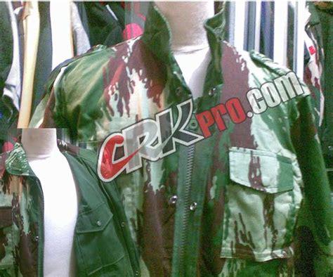 Topi Baseball Hitam Bordir Exclusive Topi Tentara Topi jaket marinir tentara loreng militer jackets tentara army jacket