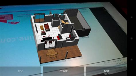 telefono home design virtual shops virtual plan 3d android apps on google play