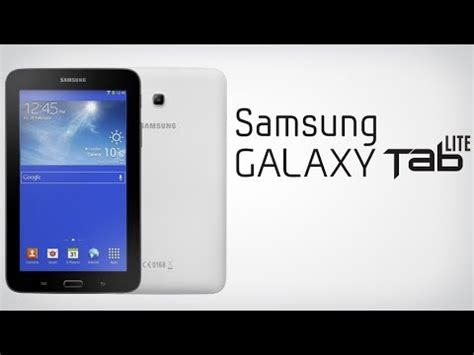 Samsung Galaxy Tab Lite samsung galaxy tab 3 lite features specs 2014