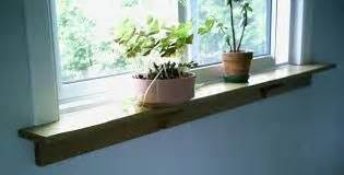 Window Sill Table 1000 Images About Lets Finish The Attic On