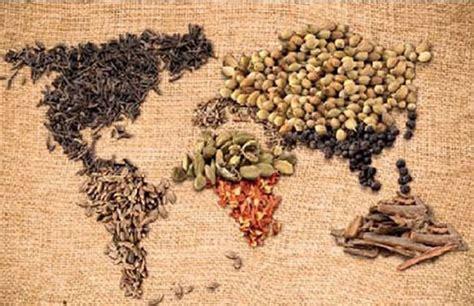 giornata mondiale alimentazione giornata mondiale dell alimentazione non sprecare il cibo