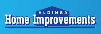 gallery aldinga home improvements