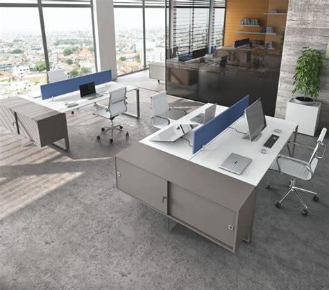 scrivanie torino scrivanie per ufficio carignano e carmagnola torino