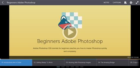tutorial photoshop cs5 untuk pemula pdf download video tutorial mahir adobe photoshop cs5 untuk