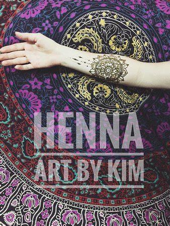 henna tattoo frankfurt zeil henna by ho chi minh city all you need to