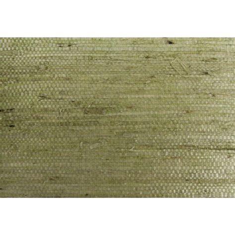 york wallcoverings grasscloth wallpaper ol5555 the home