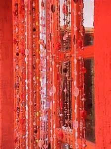 rideaux de par katiacrea