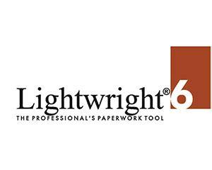 Lu Beam Gobo Pattern Moving Stage Light 68w Nj021 stage lighting design cad software