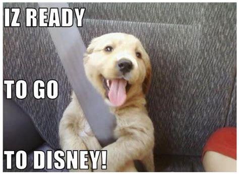 Cute Disney Memes - give me your best disney memes page 10 wdwmagic