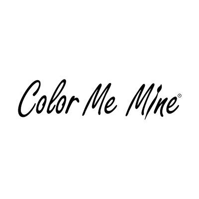 color me mind color me mine at south a shopping center