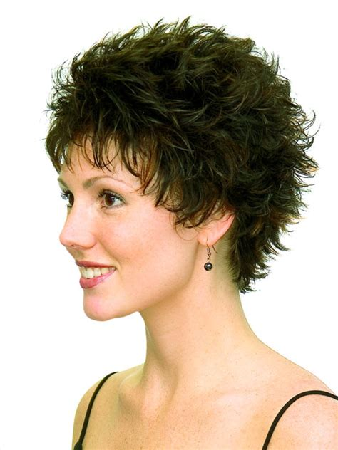 wigs for bald men over 50 short hairstyle 2013 short spikey wigs for women over 50 17 best images about