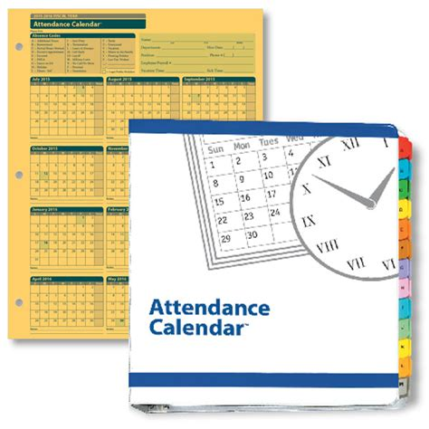 Search Results For Microsoft Holidays 2015 Employee Calendar 2015 2015 Attendance Calndar Search Results Calendar 2015