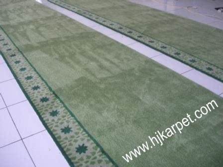 Karpet Masjid Di Depok masjid depok jual karpet masjid hjkarpet