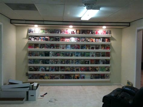 bedroom display shelves comic book room display shelves rain and shelves best home furniture design