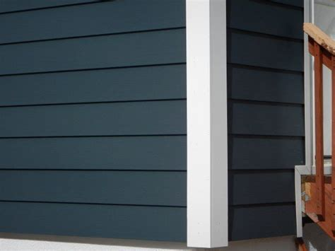 17 best images about siding on pvc trim board
