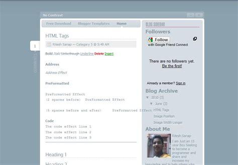 column layout wordpress plugin column layout archives best 2 know