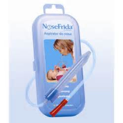 Target Wall Clocks Nose Frida Nosefrida Nasal Aspirator The Sleep Store
