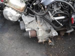 2002 ford escape transmission transmission transaxle m t