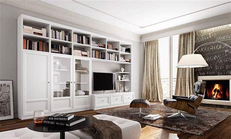 foto soggiorni classici foto soggiorni classici il meglio design degli interni