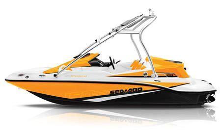 sea doo boat oem parts sea doo 150 speedster sport boat and jet boat oem parts