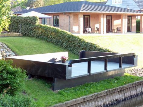 terrassefliser i plast terrasse scan plast dk