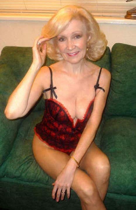 best of oder woman pussi 68 best gilf images on pinterest older women sweetie