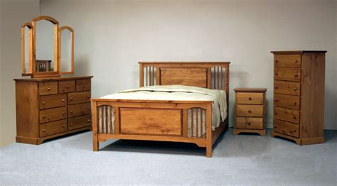 pine bedroom suite baron pine bedroom furniture set m n mattress