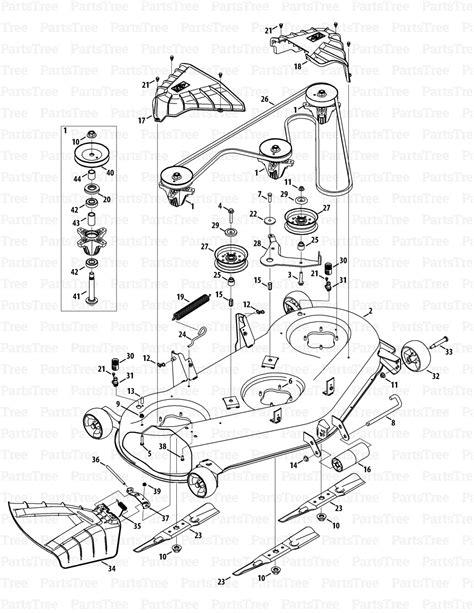 cub cadet 1320 clutch wiring diagrams wiring diagram