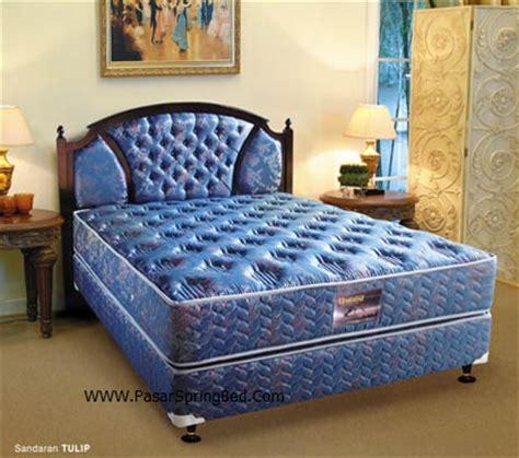 Bed Florence Murah toko springbed jual springbed harga springbed murah dijual