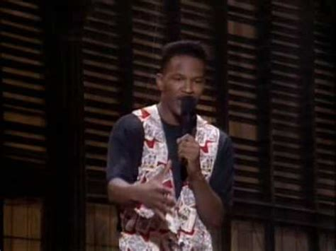 don t rock the boat comedy in living color def jam comedy hour old school videos