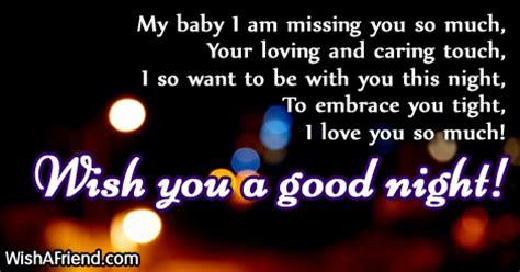 9077 good night messages for boyfriend jpg